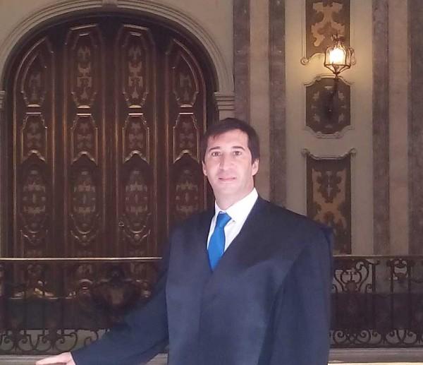 Fernando-de-Lucas-Collantes