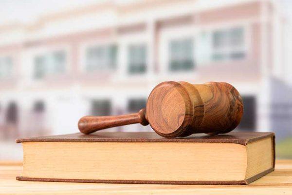 Abogados cl usula suelo en el ejido de ley abogados for Abogados clausula suelo