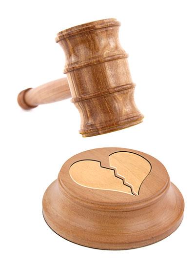 abogados-divorcios-el-ejido
