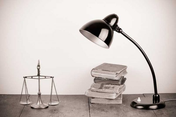 abogados-el-ejido